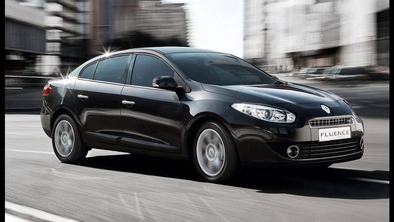 Análise CARPLACE: Gol e Strada lideram e Renault cresce nas vendas PJ