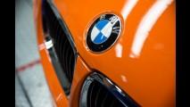 Galeria: produção do último BMW M3 Coupé marca o fim de uma era