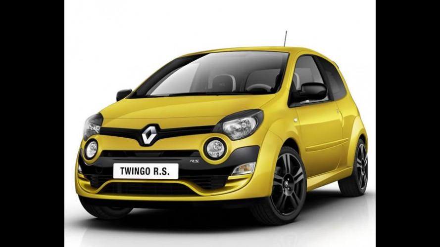HOLANDA, novembro: Renault assume liderança entre marcas e modelos