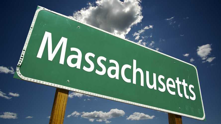The Best Choice For Massachusetts Car Insurance