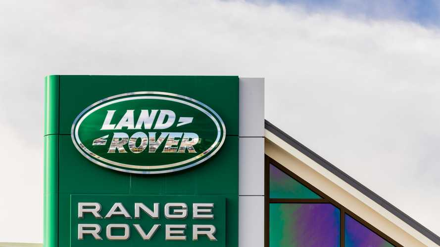 Land Rover Extended Warranty Explained