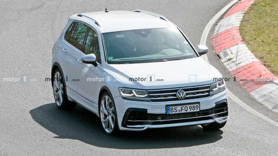 A Volkswagen szerint túl van lihegve a Nürburgring jelentősége