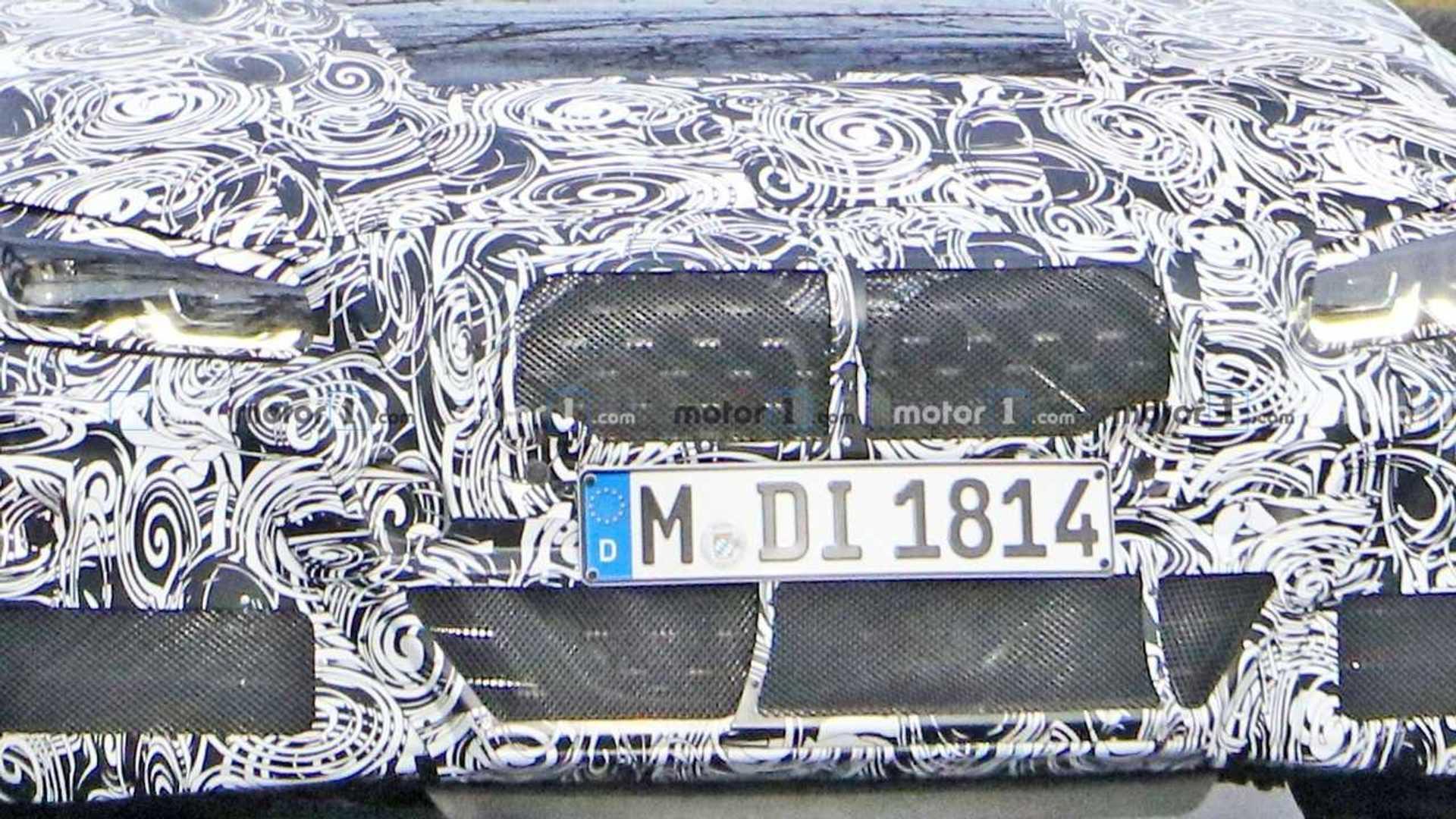 2020 BMW Serie 4 (G22-G23) 24