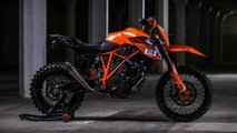 erzberg rodeo ktm super duke enduro