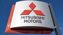 mitsubishi extended warranty