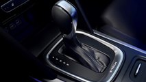 2020 Renault Mégane restylée