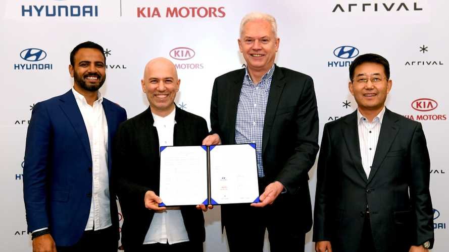 [Resim: hyundai-and-kia-make-strategic-investmen...remony.jpg]