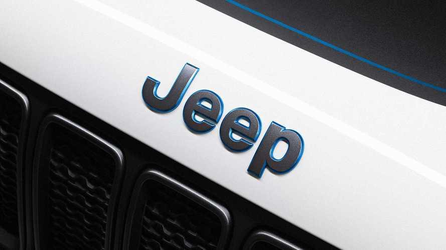Jeep irá mostrar novo carro dia 17: será novo Compass ou Grand Cherokee?