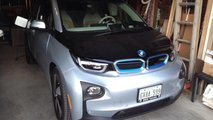Why Has BMW Changed Its i3 Canadian Website After This Client Complained About Range?