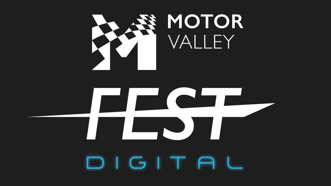 MVF Digital 2