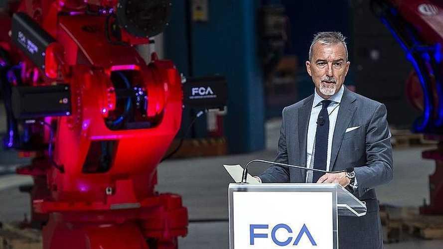 FCA, il sostegno del Governo fondamentale per la transizione elettrica