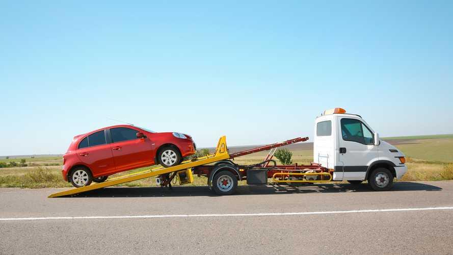 Advanced Auto Insurance: 2020 Review