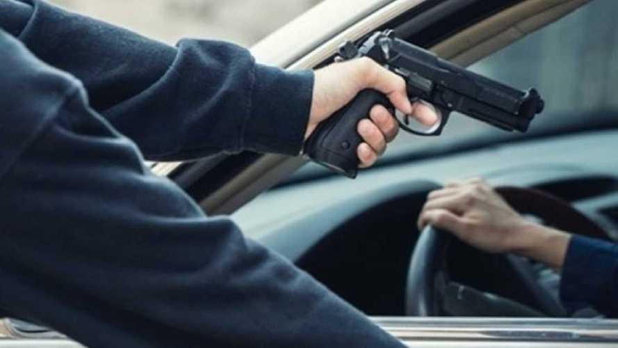 Roubo de carro ou moto poderá ser comunicado à Polícia via aplicativo