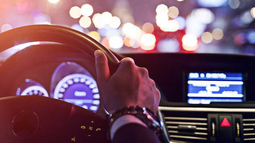Our Review of AIS Auto Insurance
