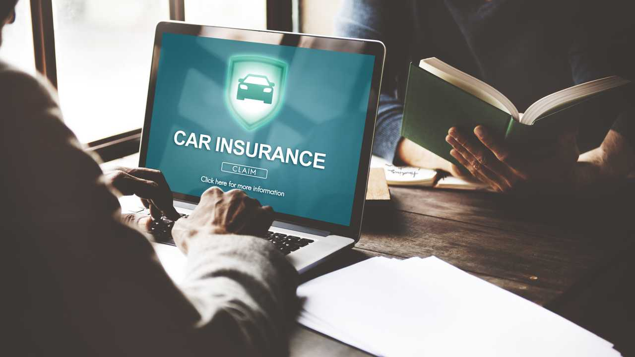 How To Shop For Car Insurance In 2021 Full Guide