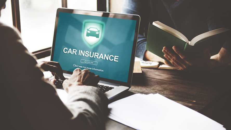 The Best Way To Shop For Car Insurance In 2020