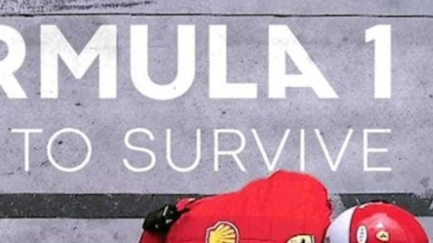 F1 a costo zero: non è un'utopia, ma un obiettivo