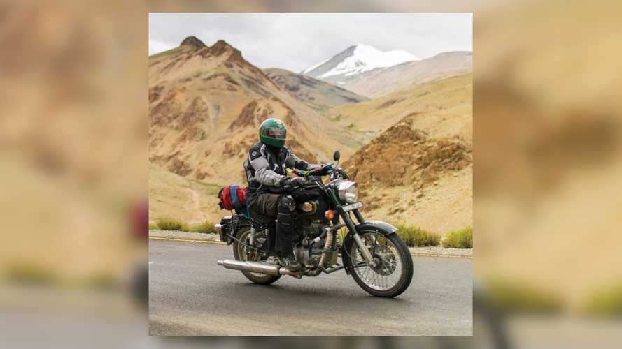 Royal Enfield Introduces New BS6-Compliant Bullet 350s