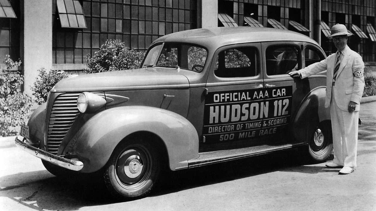 Common: Hudson (57,111)