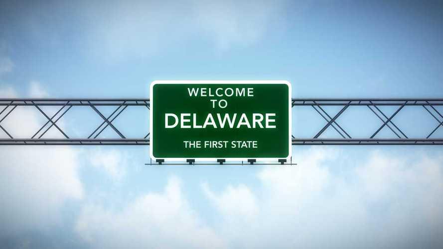 Best Delaware Auto Insurance (2020)