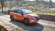 Mahindra SUV 500: desde 20985 euros