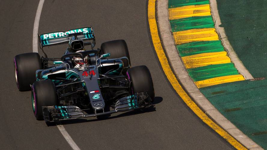Mercedes F1: New engine delay was blessing in disguise