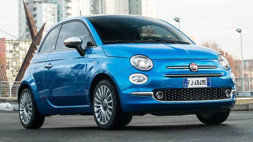 Auto italiane, le più vendute all'estero