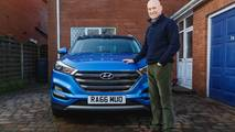 Hyundai's Click to Buy scheme