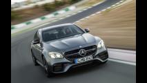 Nuova Mercedes Classe E AMG 4MATIC+ e S 006