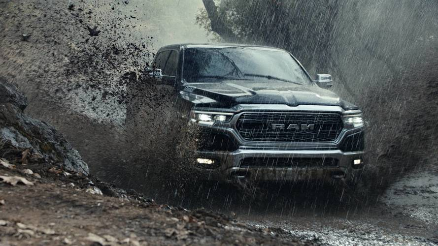 FCA Had The Best And Worst Car Commercials During The Super Bowl