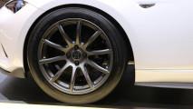 Mazda MX-5 Speedster Evolution 005