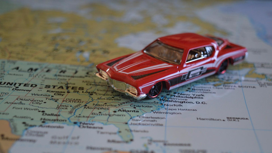 Mielőtt autóval indulnál nyaralni, ezt a néhány dolgot ne felejtsd el megtenni