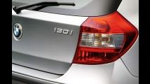 Starker BMW 130i