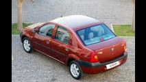 Das 5.000-Euro-Auto