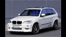 Xtremer BMW X5