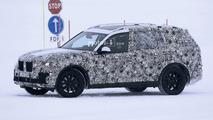 Los 5 BMW que llegan hasta 2018