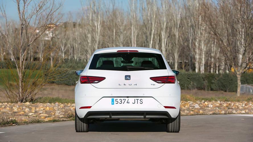 Suben un 13,7% las ventas de coches nuevos