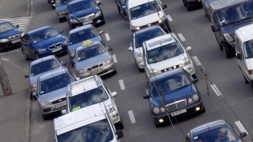 """En Chine, on aime les voitures """"zéro émission"""" !"""