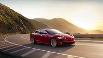 Tesla en France