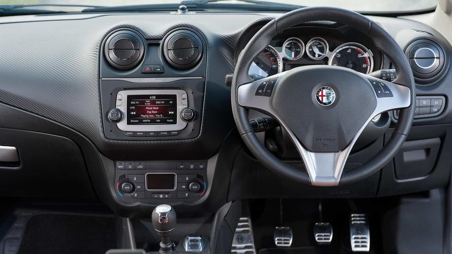 Alfa-Romeo_Mito_009