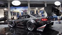 Nissan Silvia S14,5