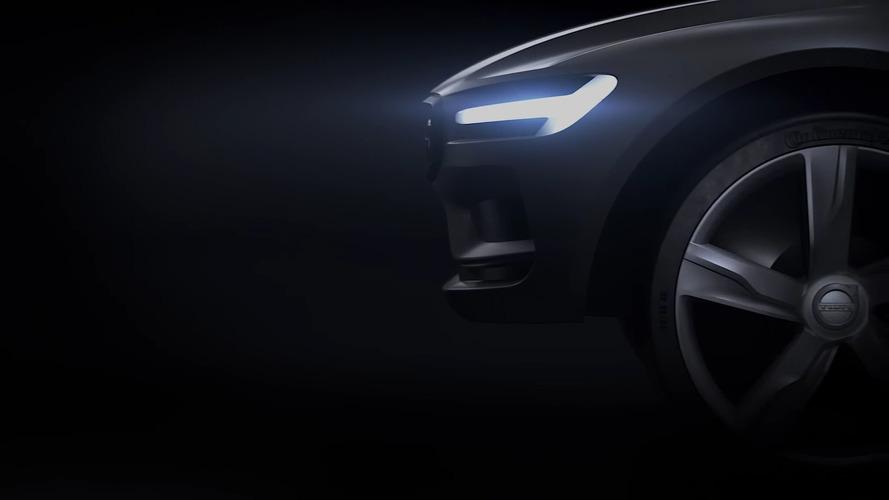 El Volvo más pequeño jamás fabricado... te va a sorprender
