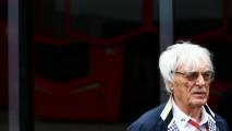 Bernie Ecclestone'ın kayınvalidesi fidye için kaçırıldı