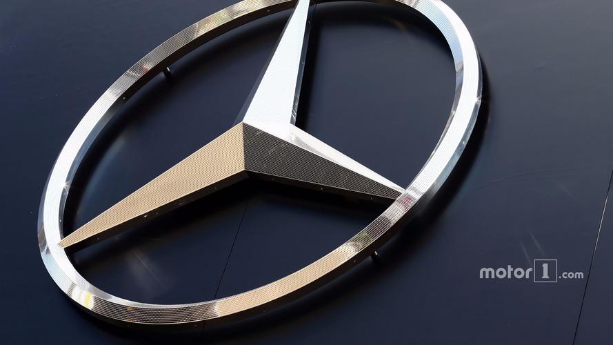 Mercedes'e açılan 'Clean Diesel' davası reddedildi