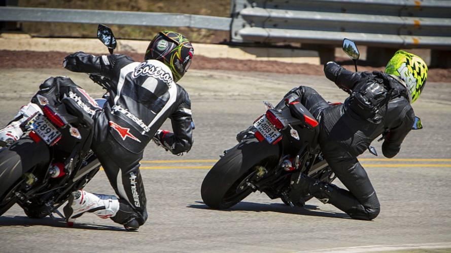 The Best Street Motorcycle Helmets Under $300