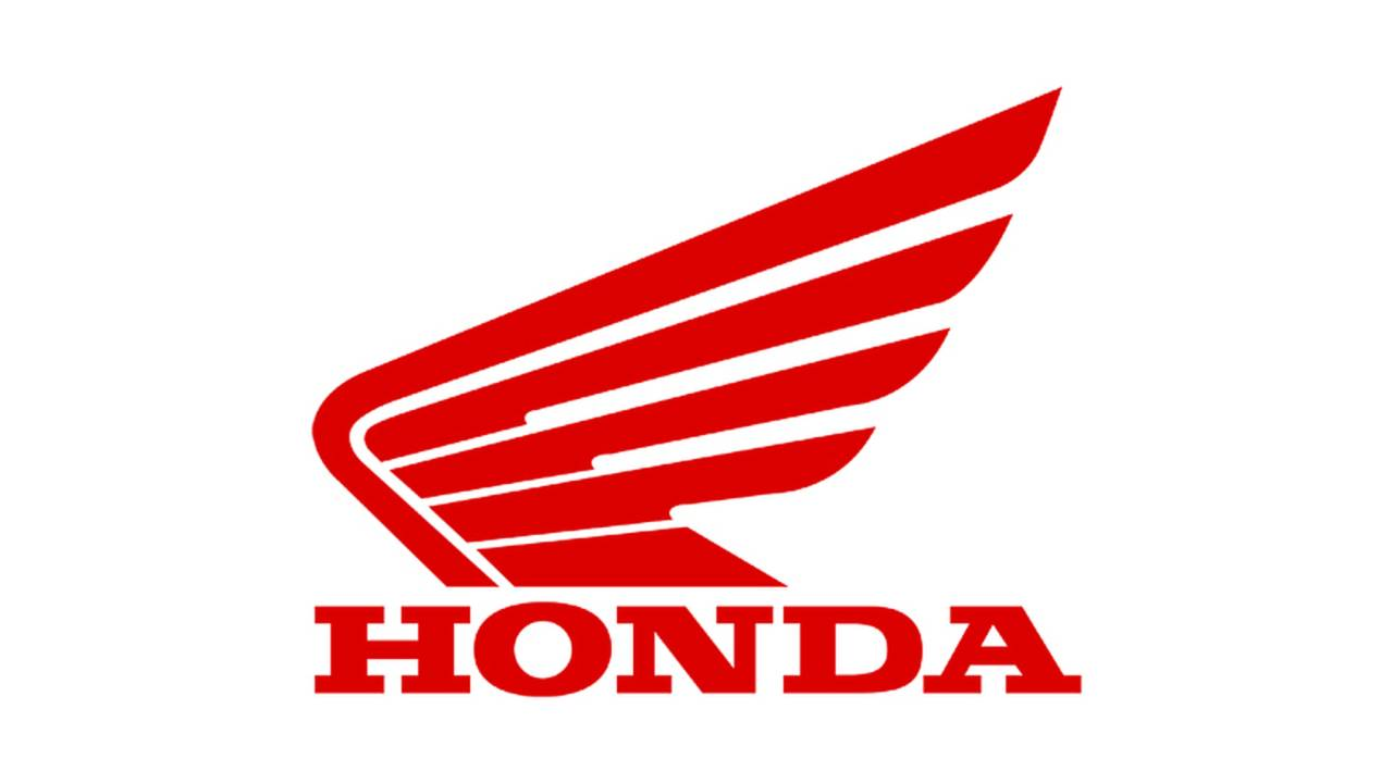 Honda Files Patent for Emergency Automatic Braking