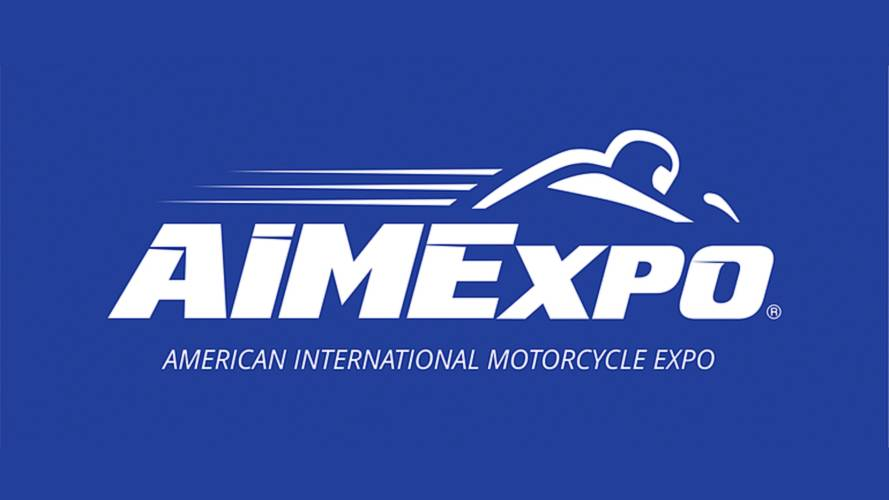 AIMExpo Offers BO-GO Free Tickets