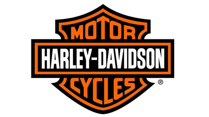 Harley Hurt by Trade Rules it Once Supported
