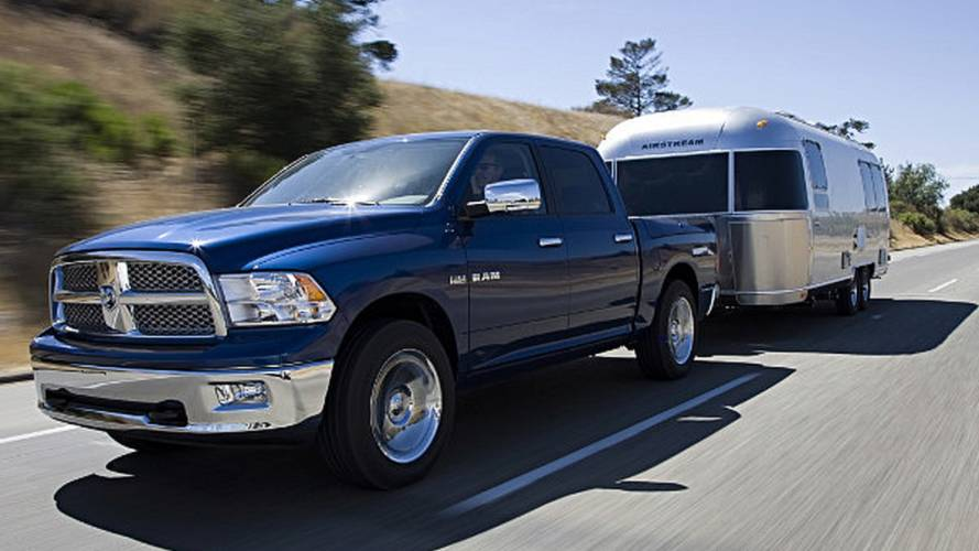Ten Important Common Questions About Towing and Hauling