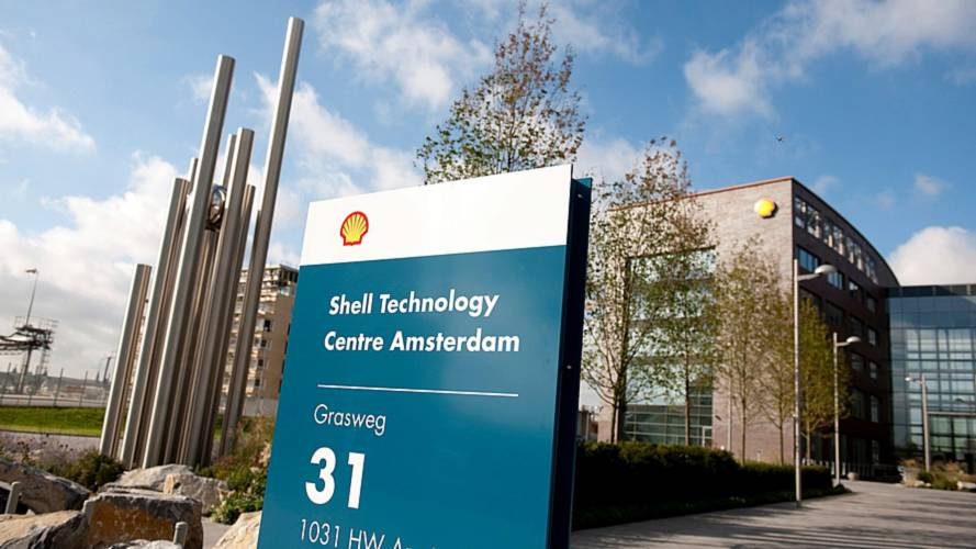 Shell, che cos'è la tecnologia Gas To Liquids